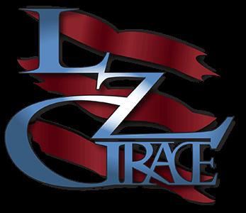 LZGrace logo